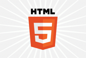 Desenvolvimento em HTML5
