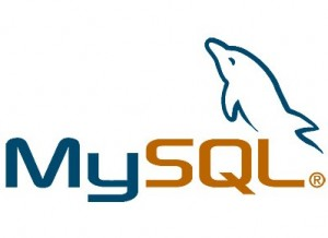 Desenvolvimento com MySQL