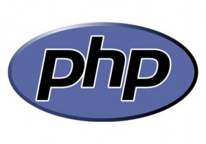 Desenvolvimento em PHP