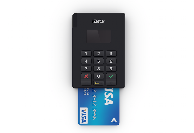 Como receber pagamentos com cartão de crédito sendo um frelancer!